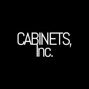 CABINETS, Inc VA